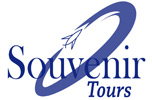 Souvenir Tours Viajes y Turismo